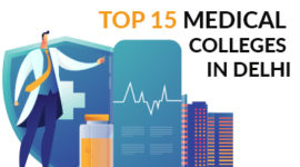 Top-15-medical--colleges--in-Delhi
