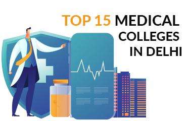 Top-15-medical--colleges--in-Delhi