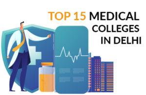 Top-medical--colleges--in-Delhi
