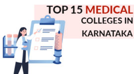 Top-15-medical-colleges-in-Karnataka
