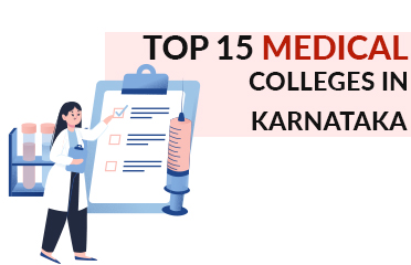 Top-15-medical-colleges-in-Karnataka