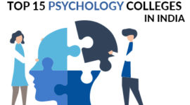 Top-15-psychology-colleges-in-India