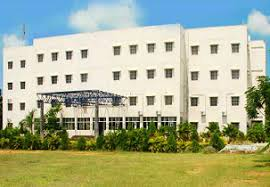 srinivasa institute of technology and management