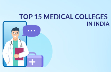 top-15-medical-college-in-india