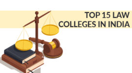 top15-law-college-in-india