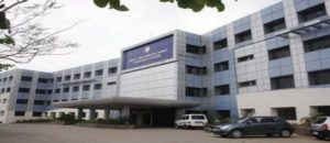 saastra college of pharmaceutical education & research