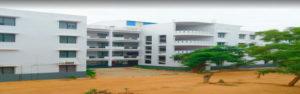 raos college of pharmacy