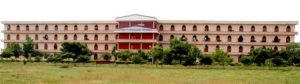 Dr. Samuel George Institute of Engineering & Technology