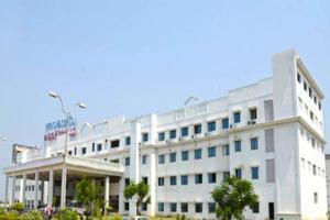 Santhiram-Medical-College-and-General-Hospital-Nandyal-