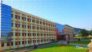 andhra loyola engineering college