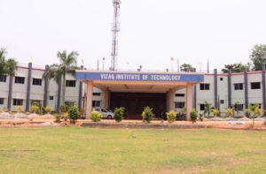 visakha institute of technology