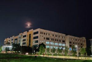 a.c.subba reddy govt medical college