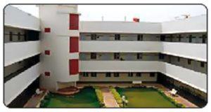bollineni college of nursing nellore
