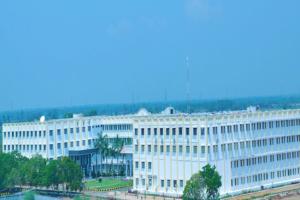 NEC Nellore