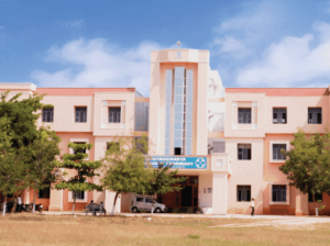 annamacharya pharmacy college