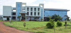 iittm college