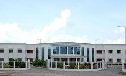 Drs.Sudha & Nageswara Rao Siddhartha Institute of Dental Sciences