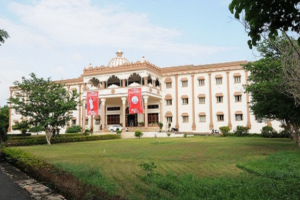 G-Pulla-Reddy-Dental-College-and-Hospital-Kurnool2