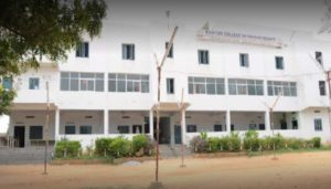 Kasturi-College-of-Physiotherapy-Anantapur