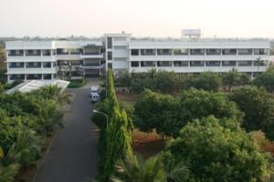 lbrce college