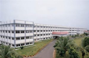 narayana medical college nellore