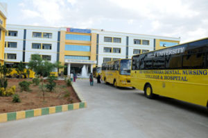 svcn ongole