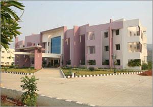 nimra pharmacy college