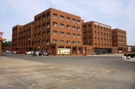 GITAM medical college