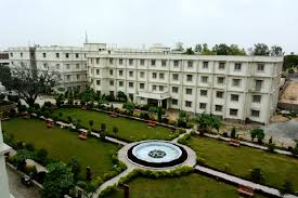narayana college of pharmacy