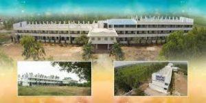 swathi college of pharmacy