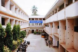 st joseph college of nursing nellore
