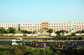 pace institute of technology and sciences