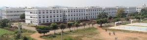 QIS college of engineering and technology