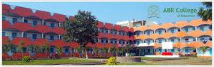 abr college
