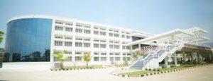 nimra medical college
