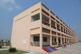 amar college of nursing