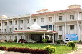 krishna chaitanya college