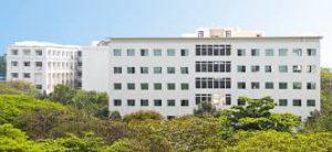 KLU Pharmacy