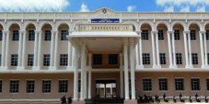 indira priyadarshini physiotherapy college