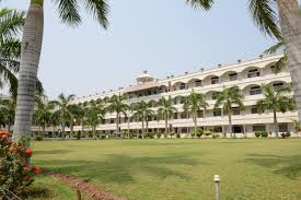santhiram engineering college