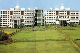 katuri medical college