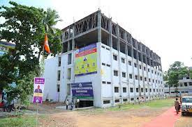 mother theresa pharmacy college