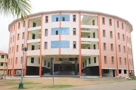 baptla engineering college