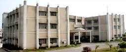 adarsha nursing college