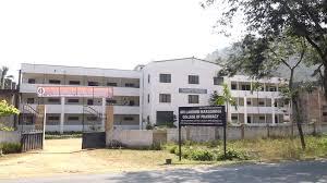 sri lakshmi narasimha college of pharmacy