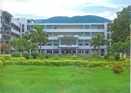 gvp engineering college