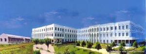 narasaraopet engineering college