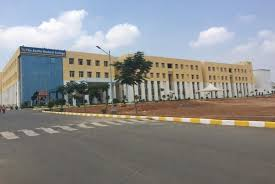 apollo institute of medical sciences