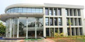 sree vidyanikethan medical college of nursing