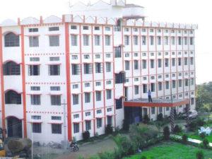 ramireddy memorial pharmacy college